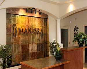 Manasra Medical Spa