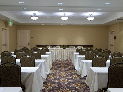 Lodi Meeting & Group Hotels